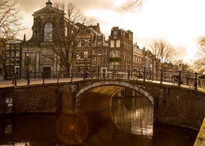 amsterdam-large